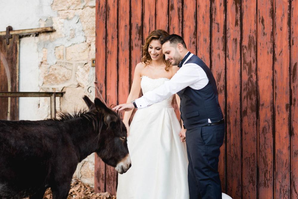 Fotografisi Pre Wedding Gamos Fotografos Akis & Menia13