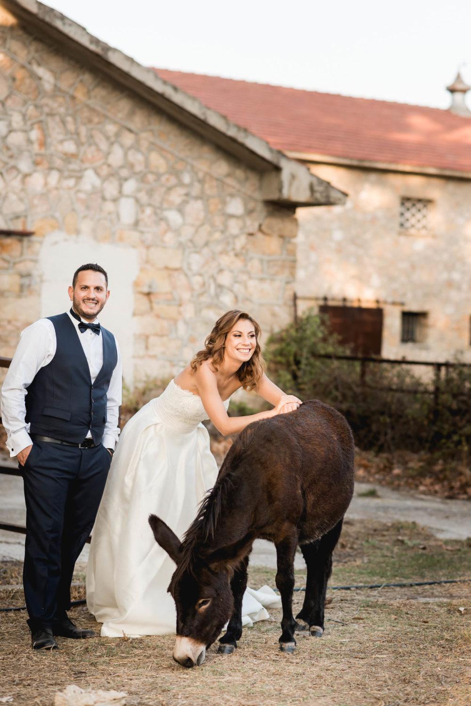 Fotografisi Pre Wedding Gamos Fotografos Akis & Menia15