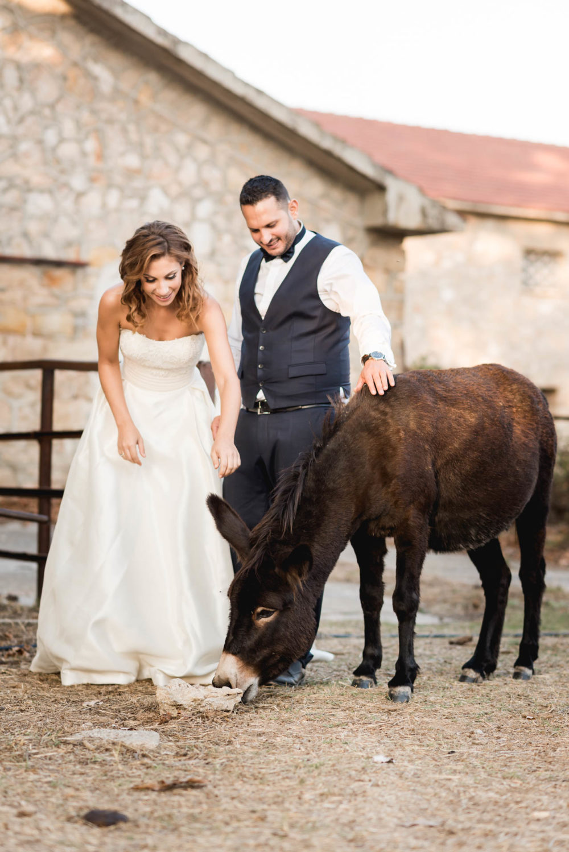 Fotografisi Pre Wedding Gamos Fotografos Akis & Menia16