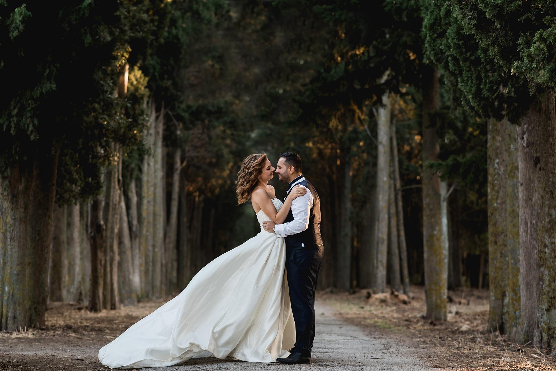 Fotografisi Pre Wedding Gamos Fotografos Akis & Menia17