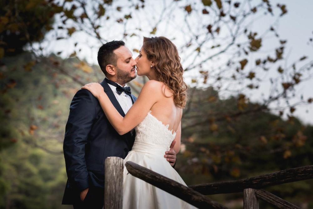 Fotografisi Pre Wedding Gamos Fotografos Akis & Menia19