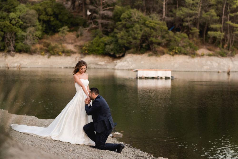 Fotografisi Pre Wedding Gamos Fotografos Akis & Menia20