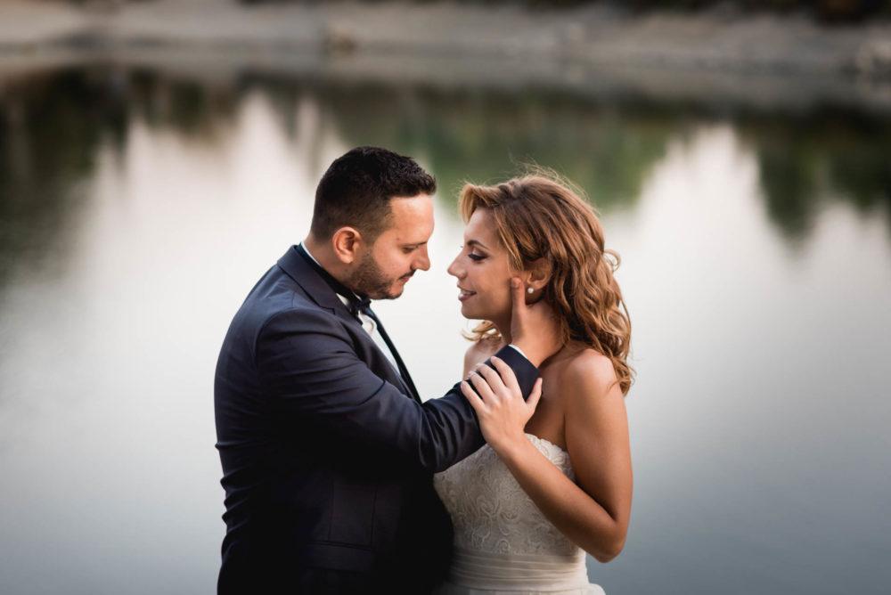Fotografisi Pre Wedding Gamos Fotografos Akis & Menia21