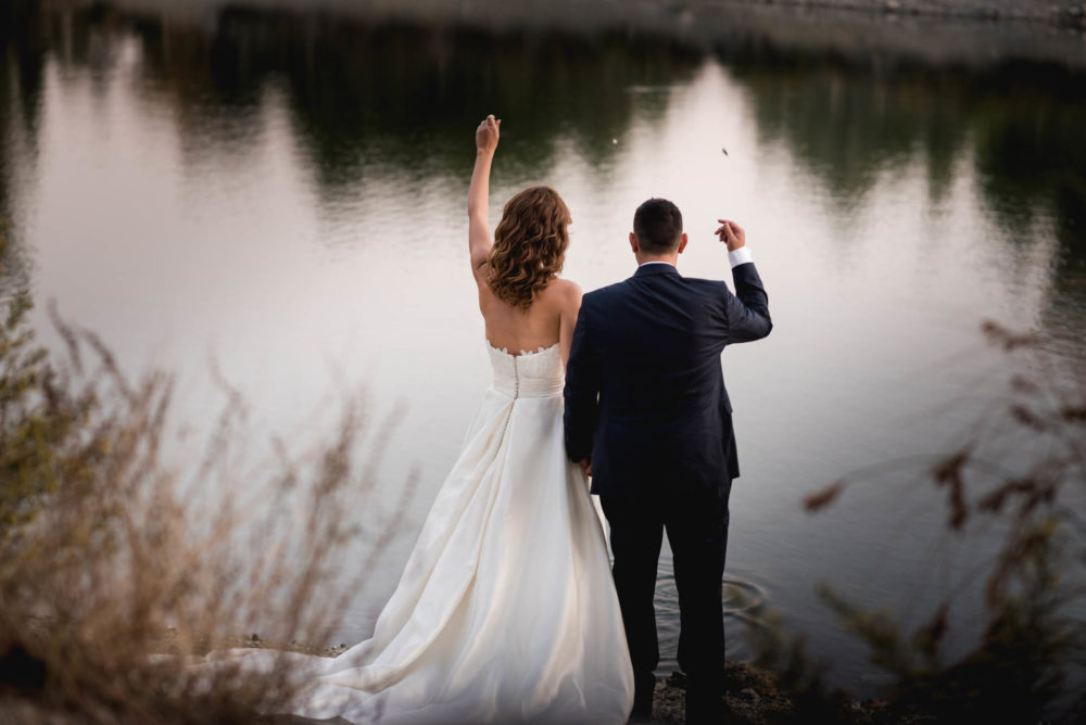 Fotografisi Pre Wedding Gamos Fotografos Akis & Menia22