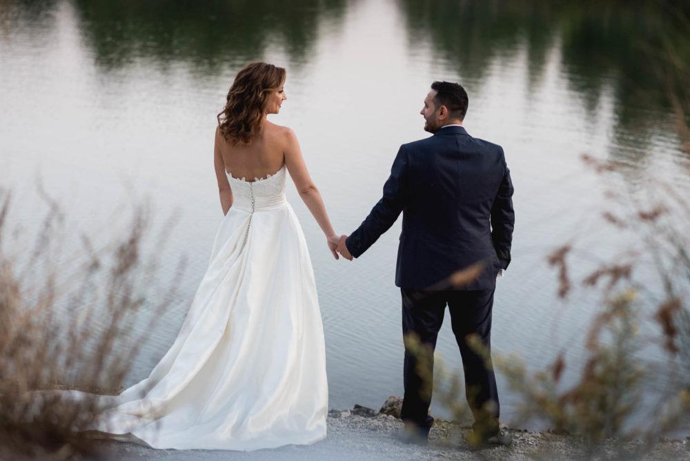 Fotografisi Pre Wedding Gamos Fotografos Akis & Menia23