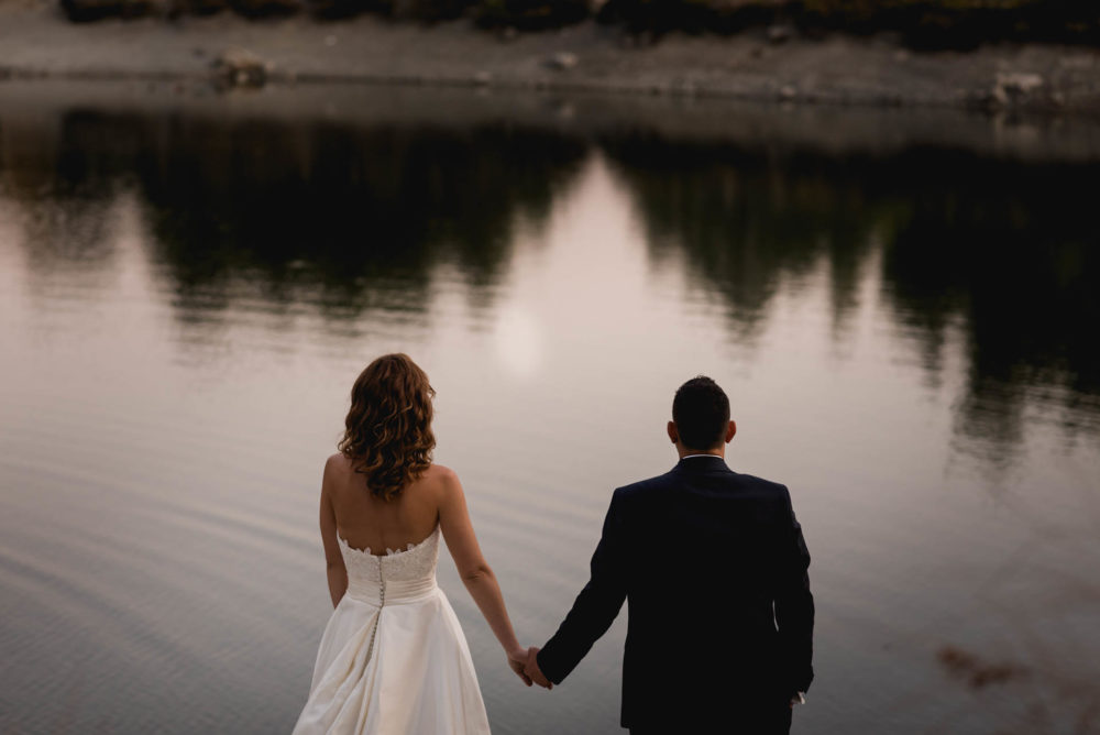 Fotografisi Pre Wedding Gamos Fotografos Akis & Menia24