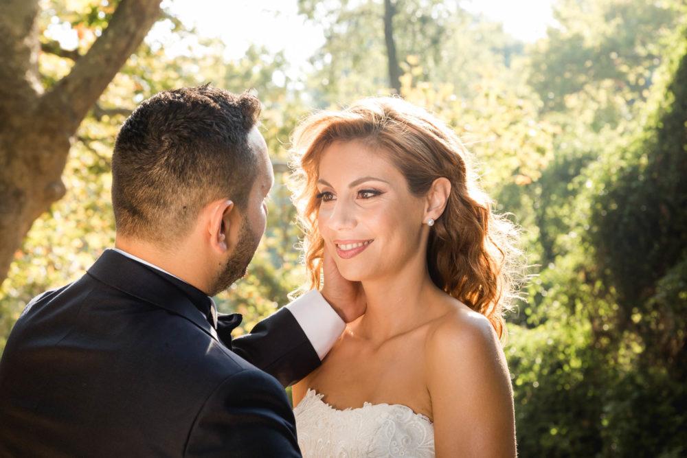 Fotografisi Pre Wedding Gamos Fotografos Akis & Menia25