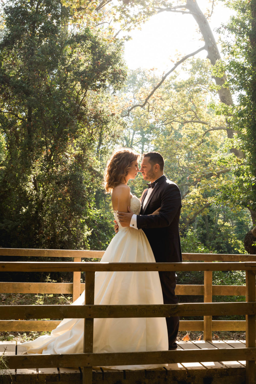 Fotografisi Pre Wedding Gamos Fotografos Akis & Menia26