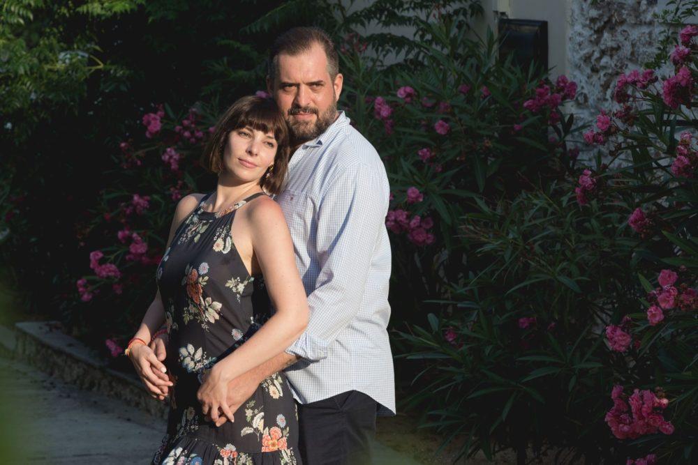 Fotografisi Pre Wedding Gamos Fotografos Alekos & Mania20