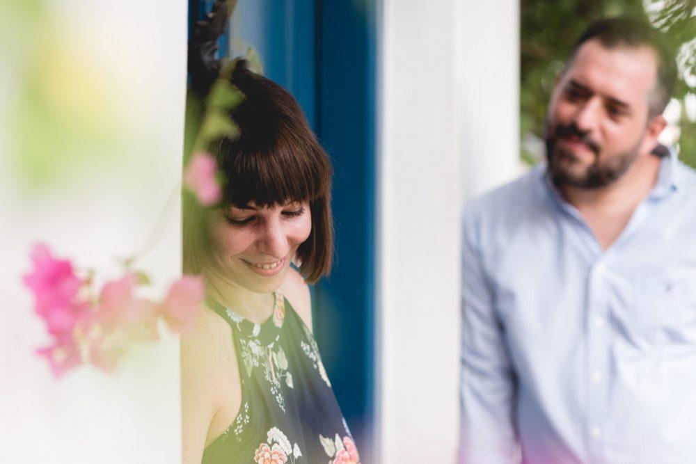 Fotografisi Pre Wedding Gamos Fotografos Alekos & Mania21