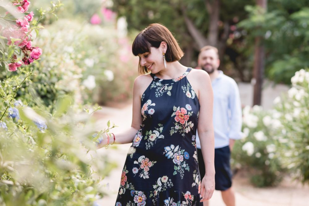 Fotografisi Pre Wedding Gamos Fotografos Alekos & Mania23