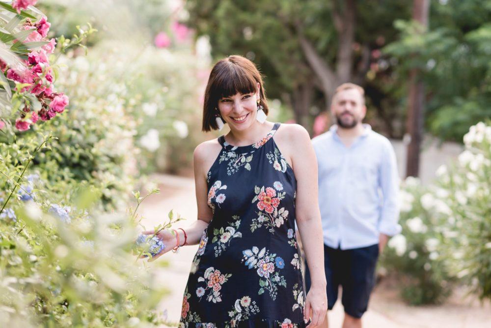 Fotografisi Pre Wedding Gamos Fotografos Alekos & Mania24