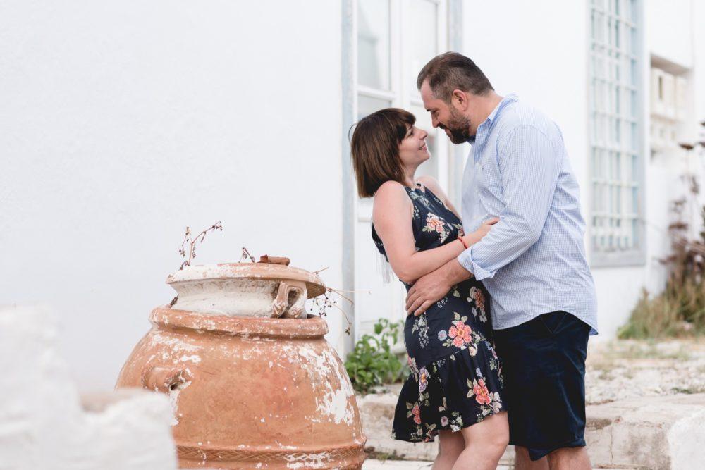 Fotografisi Pre Wedding Gamos Fotografos Alekos & Mania28