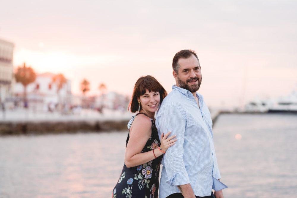 Fotografisi Pre Wedding Gamos Fotografos Alekos & Mania41