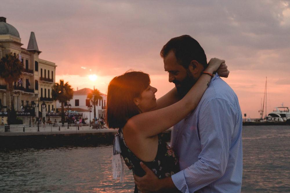 Fotografisi Pre Wedding Gamos Fotografos Alekos & Mania42