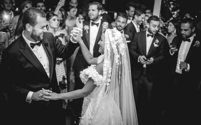 Fotografisi Pre Wedding Gamos Fotografos Majd & Seif100