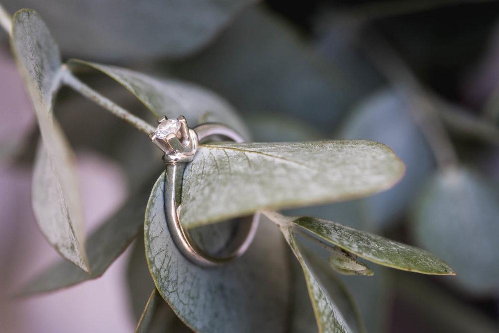 Fotografisi Gamou Wedding Gamos Fotografos Haris Kiki 11