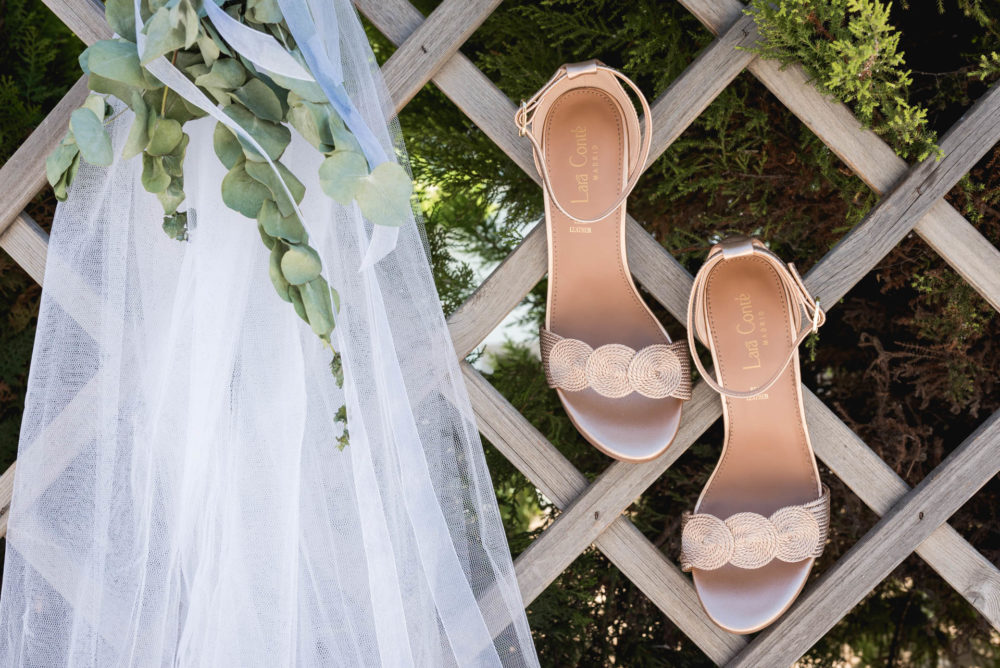 Fotografisi Gamou Wedding Gamos Fotografos Haris Kiki 12