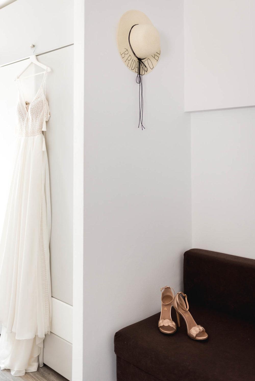 Fotografisi Gamou Wedding Gamos Fotografos Haris Kiki 14