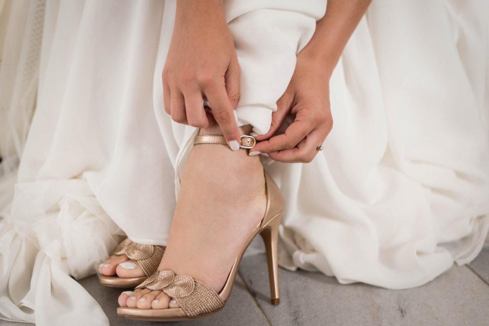 Fotografisi Gamou Wedding Gamos Fotografos Haris Kiki 19