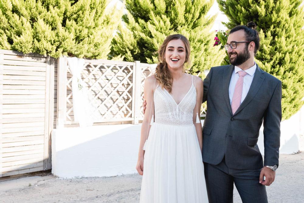 Fotografisi Gamou Wedding Gamos Fotografos Haris Kiki 21