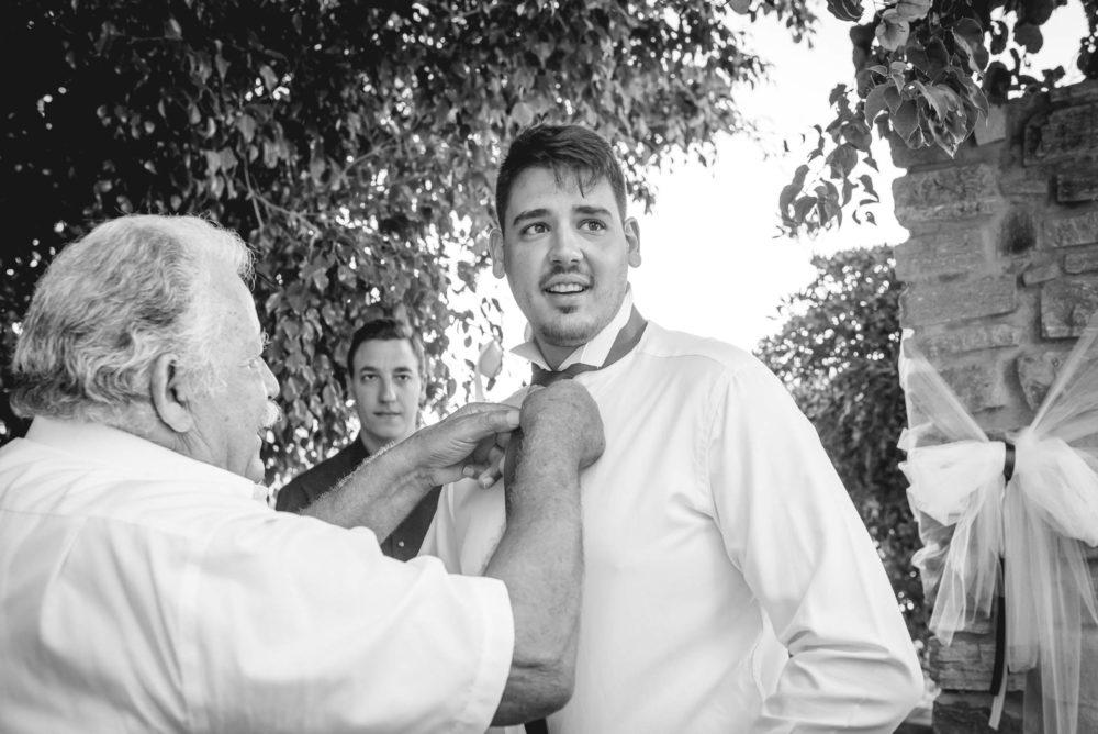 Fotografisi Gamou Wedding Gamos Fotografos Haris Kiki 30