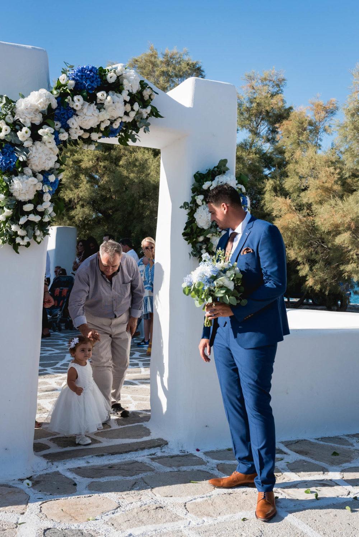 Fotografisi Gamou Wedding Gamos Fotografos Haris Kiki 33