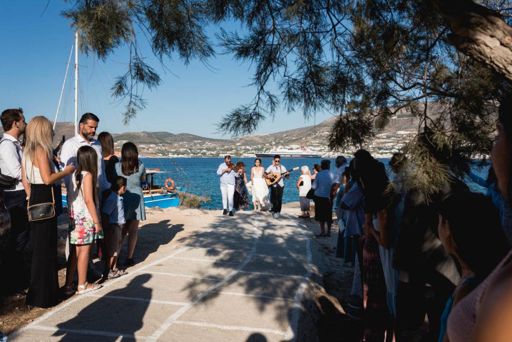 Fotografisi Gamou Wedding Gamos Fotografos Haris Kiki 41