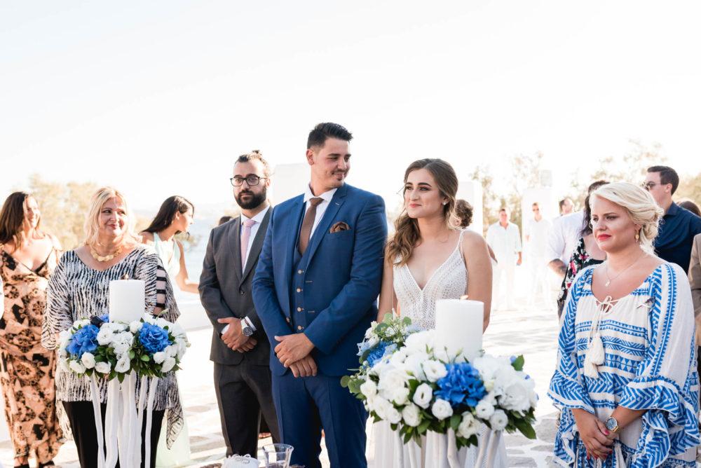 Fotografisi Gamou Wedding Gamos Fotografos Haris Kiki 44