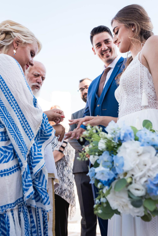 Fotografisi Gamou Wedding Gamos Fotografos Haris Kiki 46