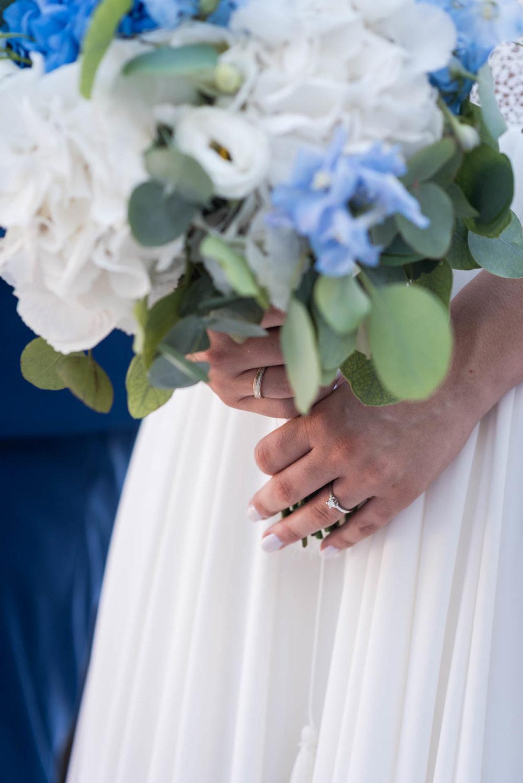 Fotografisi Gamou Wedding Gamos Fotografos Haris Kiki 48