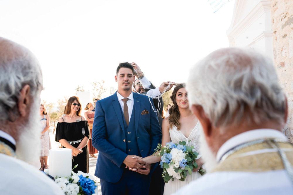 Fotografisi Gamou Wedding Gamos Fotografos Haris Kiki 50