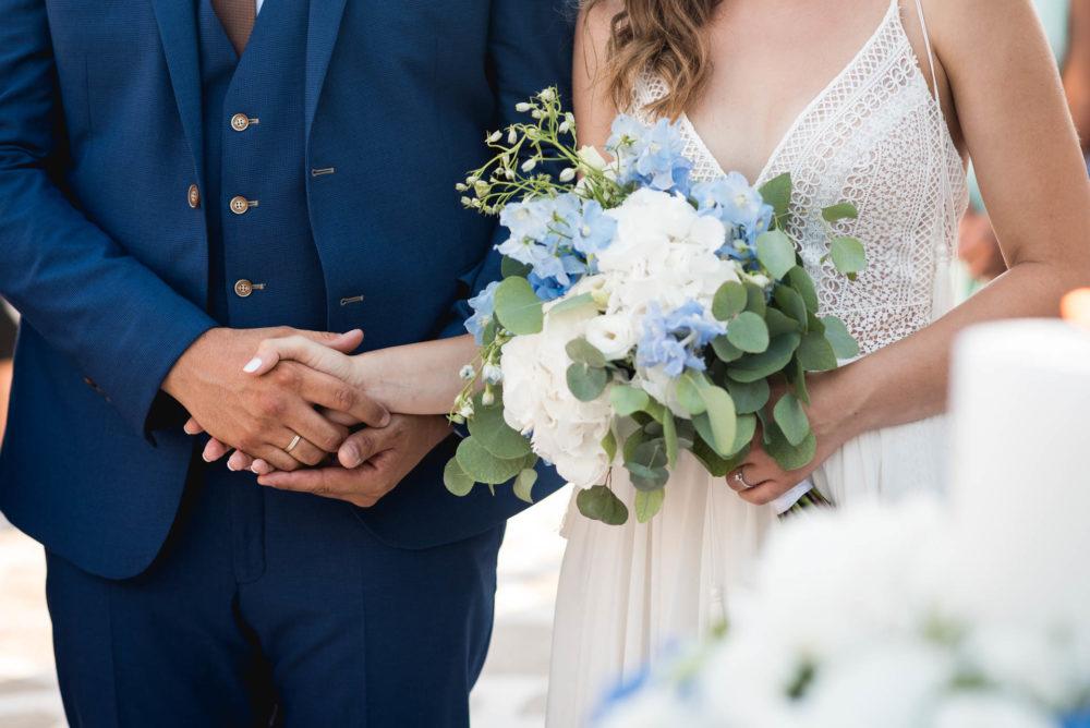 Fotografisi Gamou Wedding Gamos Fotografos Haris Kiki 52