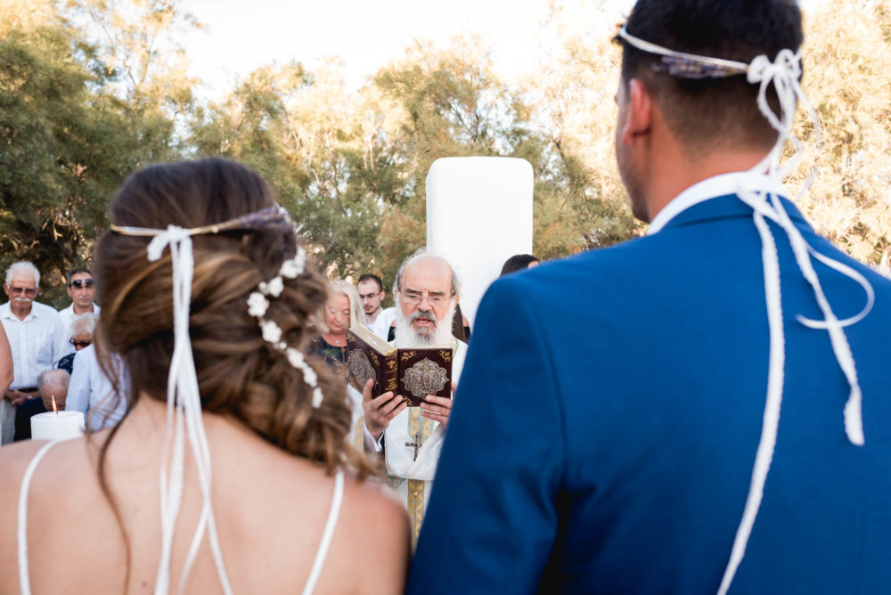 Fotografisi Gamou Wedding Gamos Fotografos Haris Kiki 53