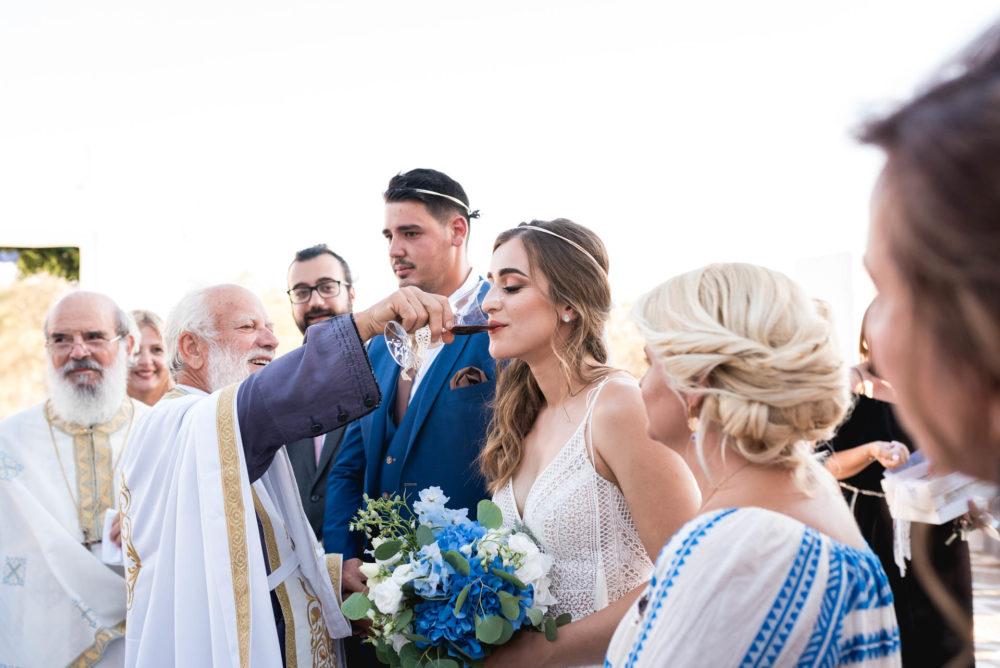 Fotografisi Gamou Wedding Gamos Fotografos Haris Kiki 56
