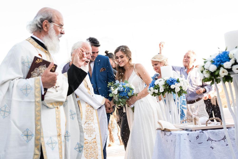 Fotografisi Gamou Wedding Gamos Fotografos Haris Kiki 57