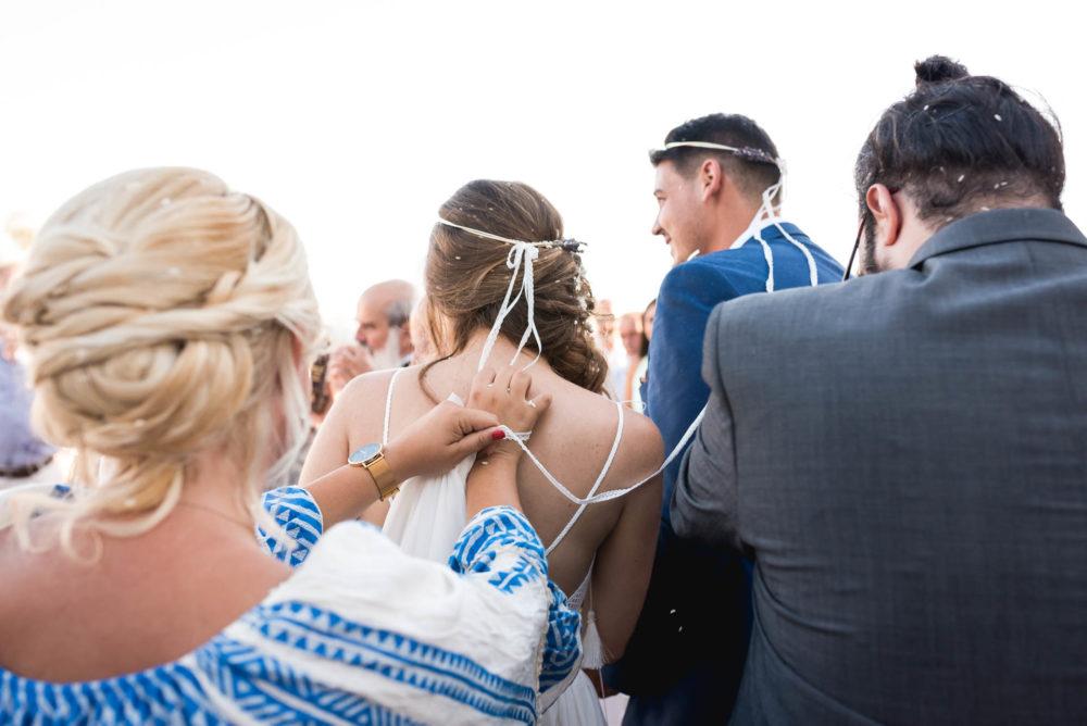 Fotografisi Gamou Wedding Gamos Fotografos Haris Kiki 58