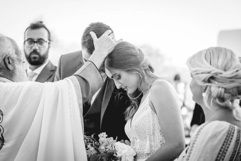 Fotografisi Gamou Wedding Gamos Fotografos Haris Kiki 60