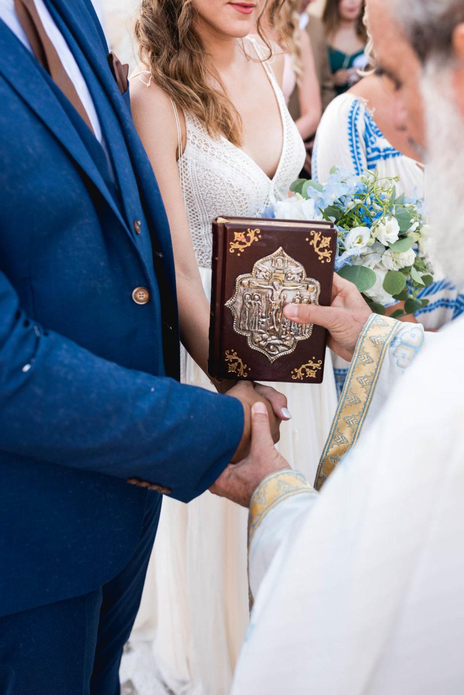 Fotografisi Gamou Wedding Gamos Fotografos Haris Kiki 61