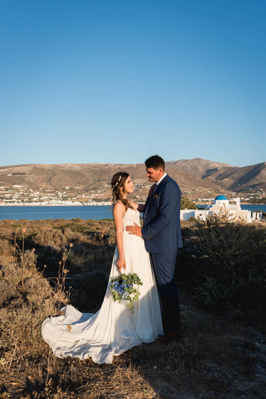 Fotografisi Gamou Wedding Gamos Fotografos Haris Kiki 64