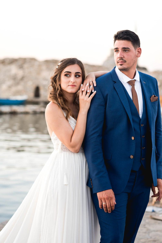 Fotografisi Gamou Wedding Gamos Fotografos Haris Kiki 69