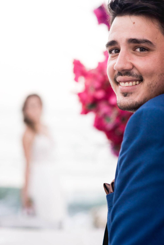 Fotografisi Gamou Wedding Gamos Fotografos Haris Kiki 72