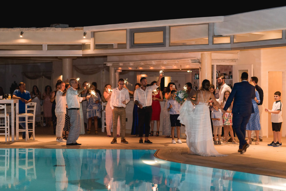 Fotografisi Gamou Wedding Gamos Fotografos Haris Kiki 81