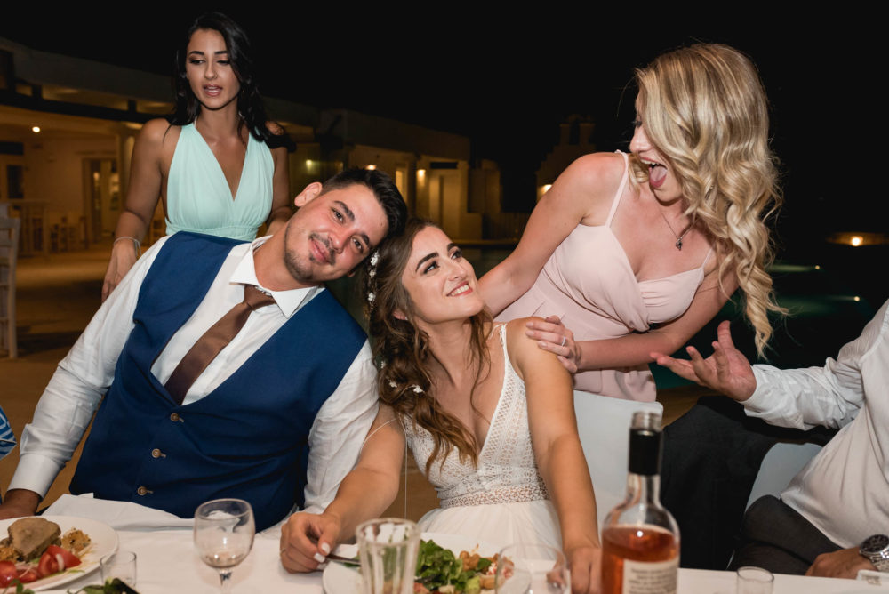Fotografisi Gamou Wedding Gamos Fotografos Haris Kiki 84