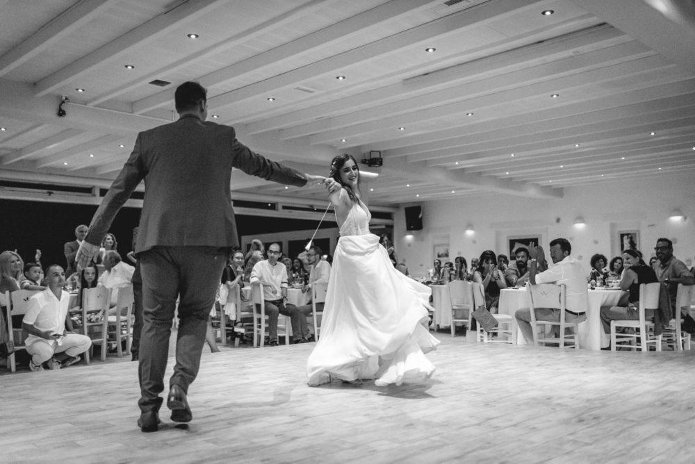 Fotografisi Gamou Wedding Gamos Fotografos Haris Kiki 87