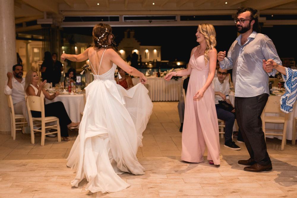 Fotografisi Gamou Wedding Gamos Fotografos Haris Kiki 91