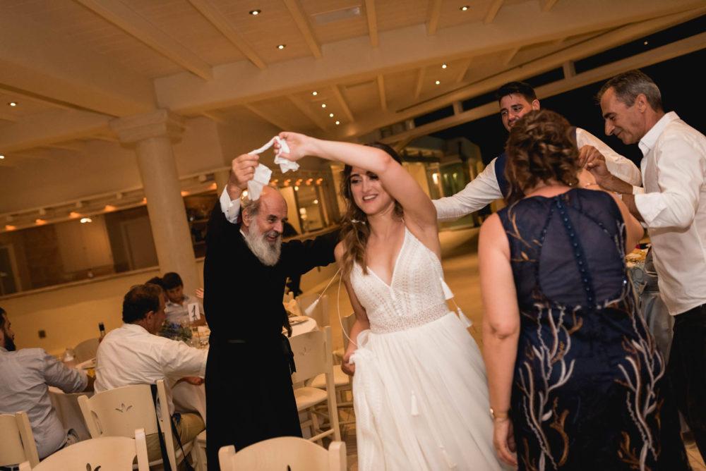 Fotografisi Gamou Wedding Gamos Fotografos Haris Kiki 92