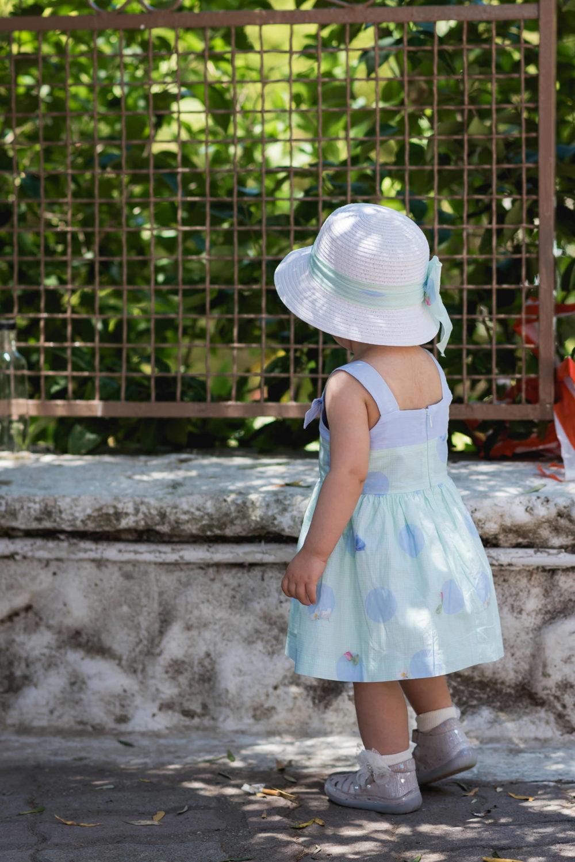Christening Photography Baptism Fotografos Vaptisis Ariadni 30