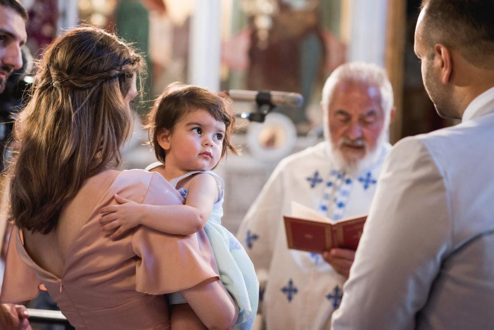 Christening Photography Baptism Fotografos Vaptisis Ariadni 41