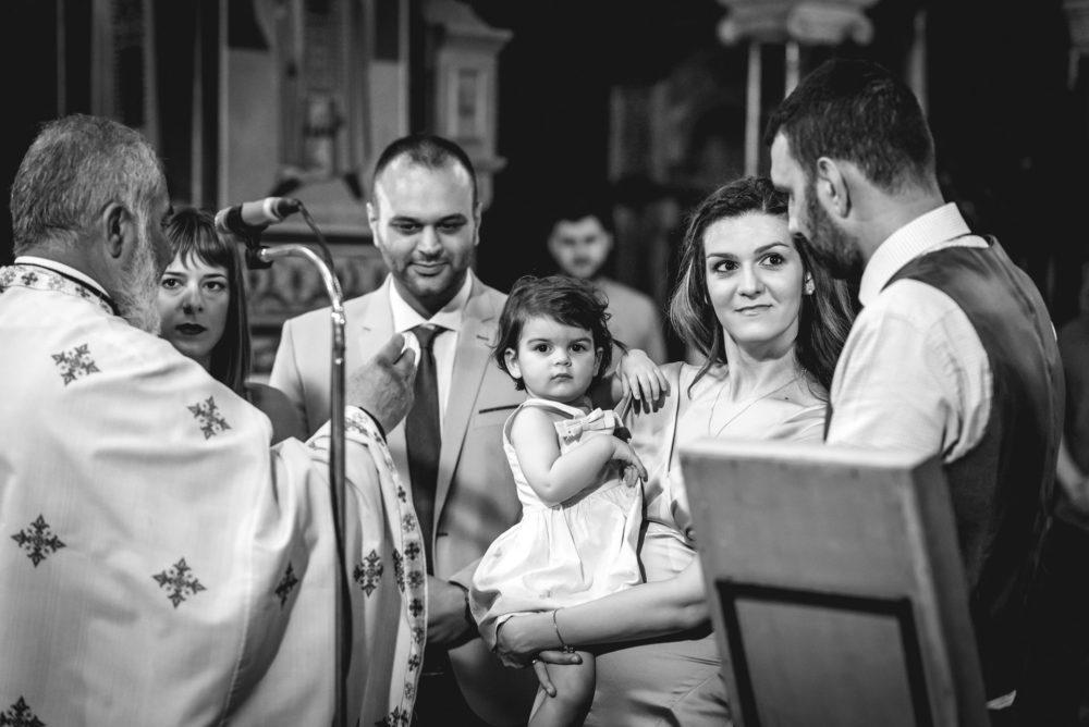 Christening Photography Baptism Fotografos Vaptisis Ariadni 43